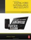 "JVSG recommened by ""Digital Video Surveillance and Security,"" book"