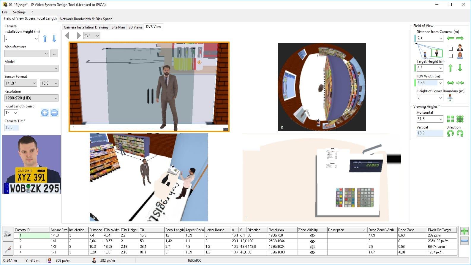 Jvsg Cctv Design Software Full 42 A R T F O N E Tudo Sobre Celulares