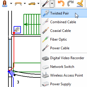 Ip Video System Design Tool Crack Warez