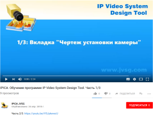 Купольная ip видеокамера hikvision ds-2cd2142fwd-is цена