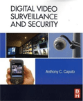 IP Video System Design Tool in Press. Digital video surveillance book.